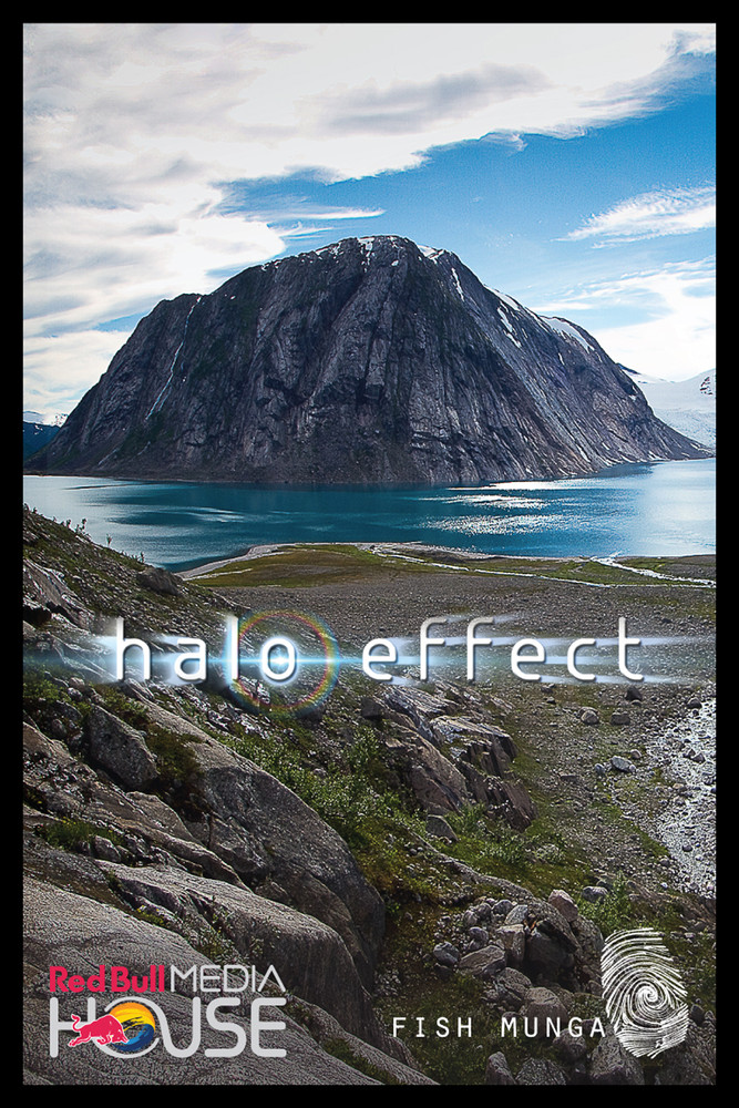 Halo Effect Review – The Kayaking Journal
