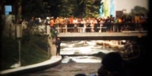 1972 Olympic Footage