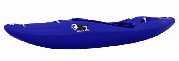 blue-veloc-creekboat-zet-600x600