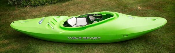 Wave-Sport-Diesel-70-awesome